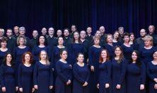 Nemzeti operák gyöngyszemei
