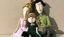 Papa és Josette