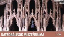 Katedrálisok misztériuma