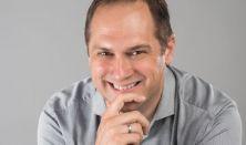 Steigervald Krisztián: Az Y-Z-Alfa generáció kulturális fogyasztási igényei és szokásai
