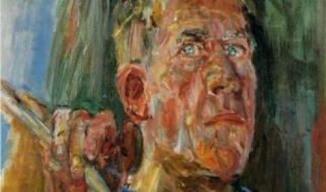 Stílusteremtő Géniuszok - A bécsi festészet mestere, Oscar Kokoschka