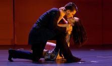 Traviata • Kecskemét City Balett