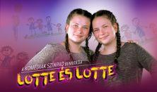 Lotte és Lotte