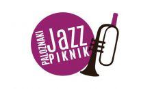 9. Paloznaki JazzPiknik / 2 NAPOS BÉRLET (július 31. - augusztus 1.)