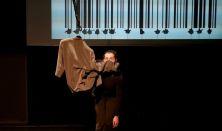 FACT - PITCH! - Accademia Teatro Dimitri (CH)