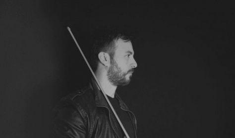 CEEYS / Luca D'Alberto / Piano Day 2020