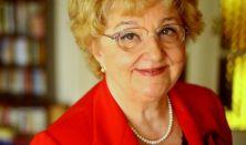 Lelki Fröccs- Görög Ibolya: A nő és a hölgy