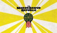 Mabon Dawud Republic