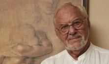 Lelki fröccs - Müller Péter: Az élet művészete