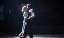 Békási Mozi Esték:Tiltott Táncok