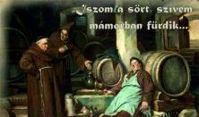 Katona Csaba-  A magyar sörfőzés története
