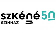 SZKÉNÉ_50 - a Szkéné Színház jubileumi ünnepsége