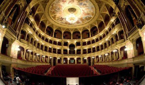 Az Operaház valódi titkai
