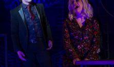 Gyilkos Ballada - Rock-Musical