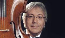 Bach Bridges / A Nagy Klasszikusok
