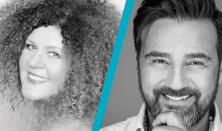 ŐK2EN Talk-show Gundel Takács Gáborral - Vendég: Soma Mamagésa és Gianni Annoni