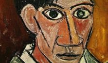 Stílusteremtő Géniuszok - A kubizmus atyja , Pablo Picasso