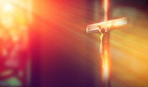 MEGÉRTHETŐ/1 - HALLELUJA - Händel: A Messiás - II. rész