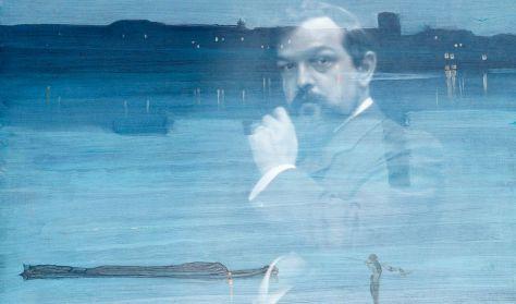 MEGÉRTHETŐ/2 - HANGULATOK - Debussy: Nocturnes