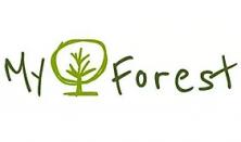 MyForest Közösségi Erdő