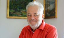 Odze György- A bejrúti rejtély