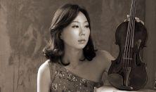Concertino: Mozart, Weber, Mendelssohn
