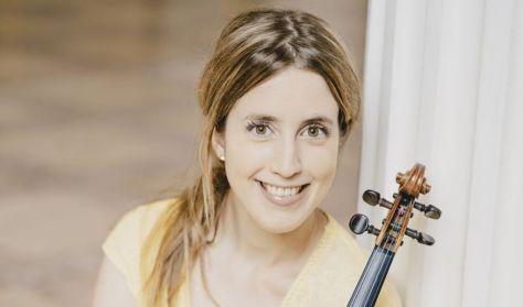 Nagyzenekari koncert: Enescu, Stravinsky, Prokofjev