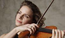 Nagyzenekari koncert: Mozart, Bruckner