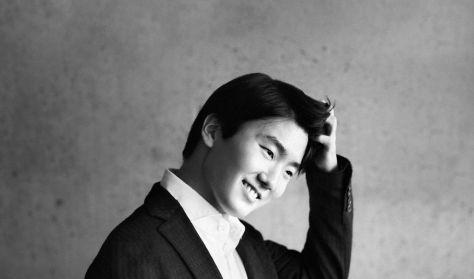 Nagyzenekari koncert: Kagel, Piazzolla, Ravel, Milhaud, Satie