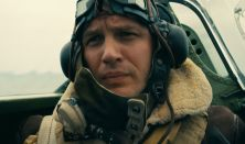 Csillag Mozi: Dunkirk