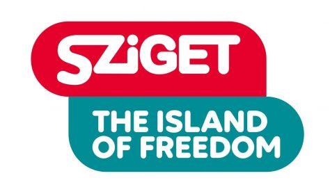 Sziget Fesztivál 2020 / 3napos jegy (augusztus 5-7.)