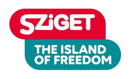 Sziget Fesztivál 2020 / VIP 3napos jegy (augusztus 7-9.)