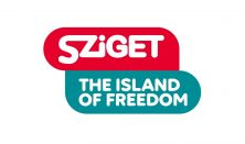 Sziget Fesztivál 2020 / VIP 3napos jegy (augusztus 9-11.)