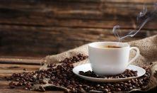 Kávéházi történetek - A Gundel titkai