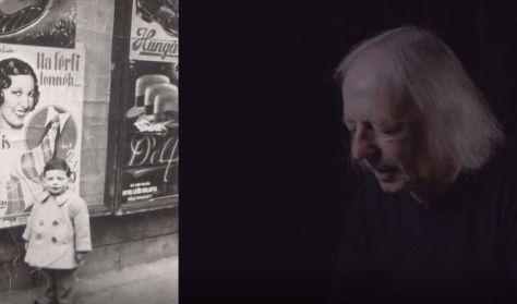 Dokumentumfilmklub - Kemény György - rendező: Forgács Péter