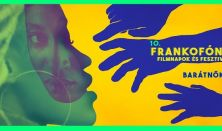 10. Frankofón Filmnapok: Barátnők