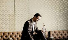 Trumpetissimo - Trombitagála / KAMARAKINCSEK