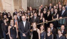 Haydn: Tóbiás visszatérése / HANG-SZÁLAK