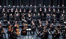Beethoven: Missa Solemnis / vezényel: Philippe Herreweghe / HANG-SZÁLAK