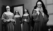 Frankofón Filmnapok: Az Apaca (La religieuse)