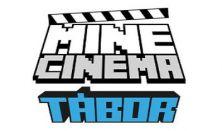 MineCinema Tábor