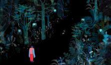 Frankofón Filmnapok: Marona csodálatos kalandjai (L'extraordinaire voyage de Marona)