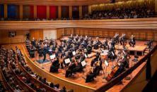 Rossini: Tankréd - koncertszerű előadás / ZENÉS SZINPAD / SENIOROK ÉVADA