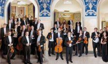 Verdi: A lombardok – koncertszerű előadás / ZENÉS SZÍNPAD
