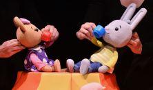 Pipp és Polli