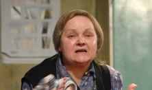 Vajda István - Pedig én jó anya voltam