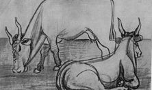 A Hegyvidék művésze - Pór Bertalan