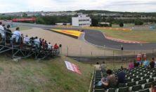 Formula 1 Magyar Nagydíj 2021 - Bronz 2 Hétvége Junior