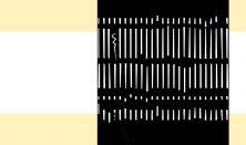 Kunst / Der / Fuge - Bach-Balogh-Tornyai-Horváth - Óbudai Danubia Zenekar