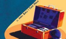 Emlékek egy bőröndben ( 2-5 év)
